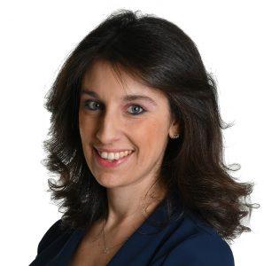 Slide Chiara